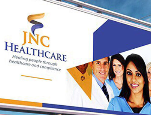 JNC Healthcare