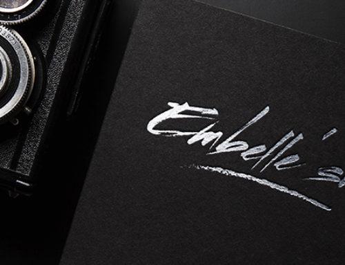 Embelle'sh